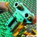 Bondhus 16468 6mm Hex End T-Handle with ProGuard Finish - B002KAFDG4