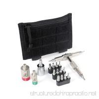 Fix It Sticks Miniature Torque Limiter Kit - B018TO4I5Q