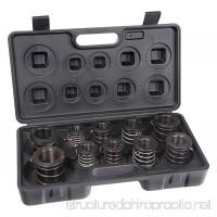Williams SWR-SET Slugging Wrench Retainer Set - B0155AI69G