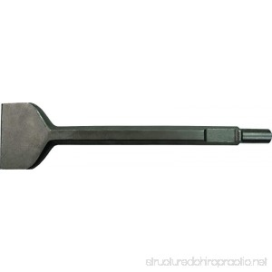 Makita 751233-A 3-by-12-Inch Scaling Chisel - B0007ZODH4