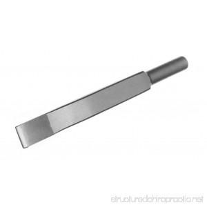 3/4 Carbide Carving Chisel - B000BVRTES