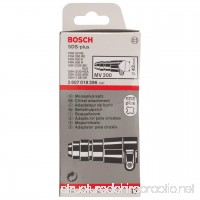 Bosch 2607018296 Chisel Attachment Mv 200 - B0014GNFPQ