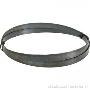 SuperCut Replacement Band Saw Blade - B000JKZNWG