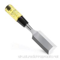 Pro Wood Chisel 1-1/2 - B00004Z2R4