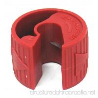 Rothenberger 59060 Plasticut Pex Cutter 1/2-Inch - B003JQK3AY