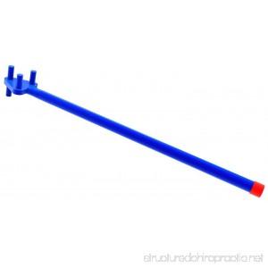 Bon 12-433 3-Pin Rebar Bender - B00067T9OK
