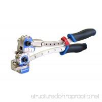"Imperial Tool 664FH04 180 Degree Radius Tube Bender with RotoLok  1/4"" - B004RIDGH0"