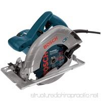 Bosch CS5 120-Volt 7-1/4-Inch Circular Saw - B000WMDBIE