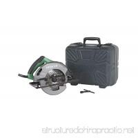 Hitachi C7ST 15-Amp 7-1/4-Inch Circular Saw (Discontinued by the Manufacturer) - B007QESNMU