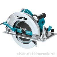 Makita HS0600 10-1/4 Circular Saw - B071SB4H8J