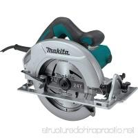 Makita HS7600 Circular Saw 7-1/4 - B00UOBH1JI