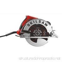 SKILSAW SPT67WL-01 15 Amp 7-1/4 In. Sidewinder Circular Saw - B00OKGAURI