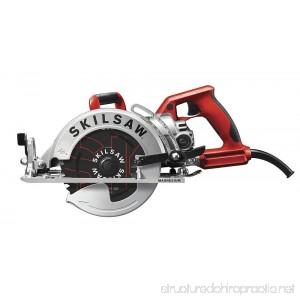 SKILSAW SPT77WML-01 15-Amp 7-1/4-Inch Lightweight Worm Drive Circular Saw - B00B7EUS46