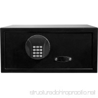 BARSKA Digital Keypad Safe - B004XSB5S6