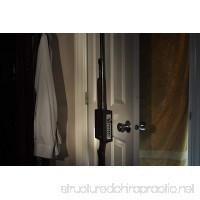 ShotLock Shotgun Classic Solo-Vault - B007UT14FO