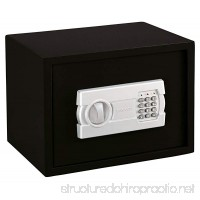 Stack-On PS-514 Personal Safe with Electronic Lock - B000LG6KCA