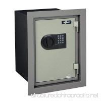 WFS149E5LP Amsec Fire Wall Safe/electronic Digital Lock - B016V62DUQ