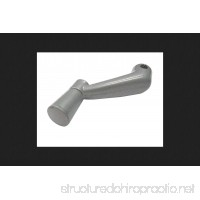 Barton Kramer Crank Handle For Jalousie Window Operators 5/16 Silver 5/16 Dia. - B008RI5F7U
