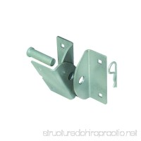 PLAYSTAR PS 1070 Hinge Kit - B0040422V2