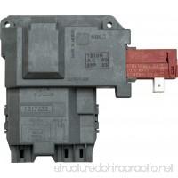 Frigidaire 131763255 Door Lock Switch - B00E0CW9GW