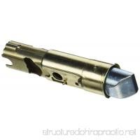 Kwikset 6-Way Adjustable Plain Latch - B003Z774MM