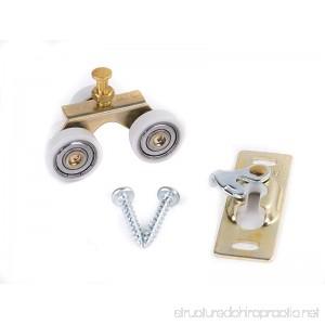 Johnson Sliding Door/Pocket Door Hanger Ball Bearing - B000KL282C