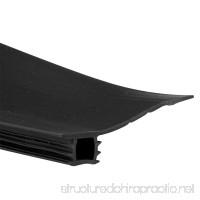 Prime-Line Products B 705 Bug Seal 3/4-Inch Black - B00JBMWHOU