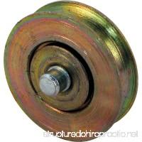 Slide-Co 131972 Sliding Glass Door Roller 2-Pack 1-1/4-Inch - B000BD6C30
