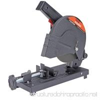 Drill master 6 inch Cut-Off Saw - B00GL9XUZ6