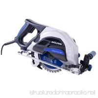 Evolution EVOSAW180HD 7-1/4-Inch Steel Cutting Circular Saw - B0046VUGSU