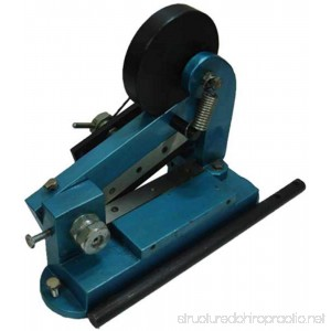 Toolusa Metal Cutting Machine: Tj5036 - B00D3T67V6