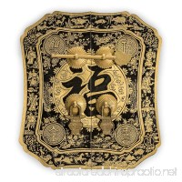 Good Fortune Cabinet Face Plate 8-5/8'' - B00E8BS9A0