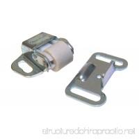 Amerock Single Roller Catch For Overlay Cabinet Door - B0006ADBNW