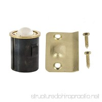 Ultra Hardware 61760 Drive In Bullet Ball Catch - B000MIWSLY