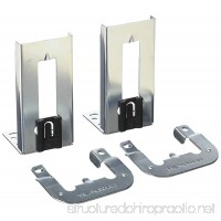 Accuride Face Frame Brackets For series 3832 3834 and 3864 Slides - B001DT149S