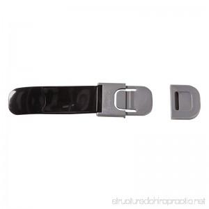 Safety 1st Multi-Purpose Appliance Latch Décor - B07DR4BQHM
