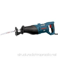 Bosch RS7 1-1/8-Inch 11 Amp Reciprocating Saw - B001GIPG2C
