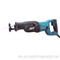 Makita JR3070CT AVT Recipro Saw - 15 AMP - B0009OR92E