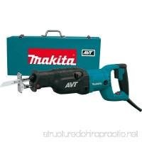Makita JR3070CTZ AVT Recipro Saw - 15 AMP - B00TV27Q0K
