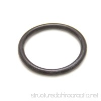 Craftsman 0JMT Miter Saw O-Ring Genuine Original Equipment Manufacturer (OEM) Part for Craftsman - B07DPT72XR